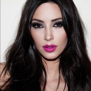 Schiap nars lipstick
